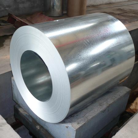 供应不锈钢钢卷