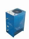 供应电铸抛光设备电铸电源/深圳不锈钢电解抛光电源