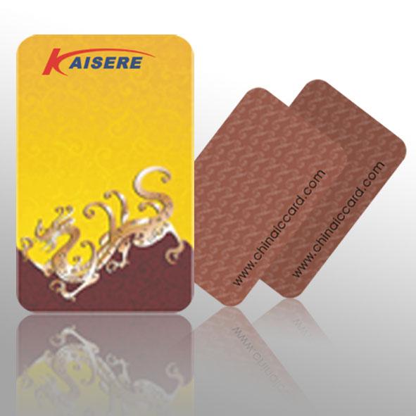 可视卡价格图片/可视卡价格样板图