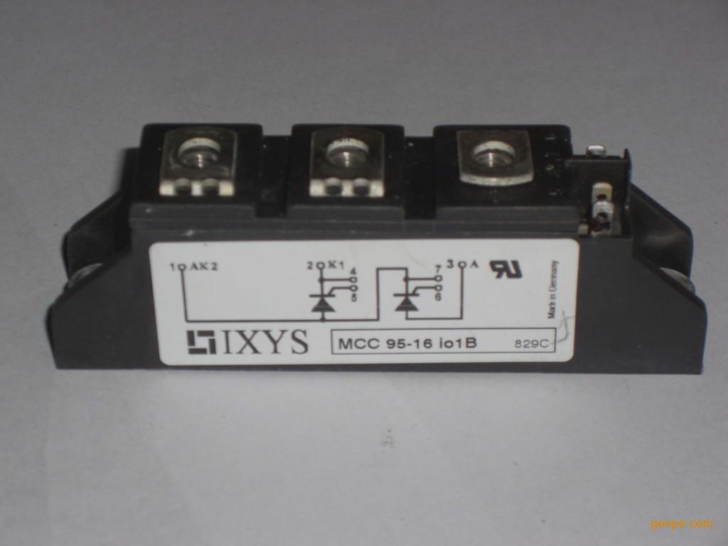 可控硅图片 可控硅样板图 可控硅 武汉新瑞科电气有限公司