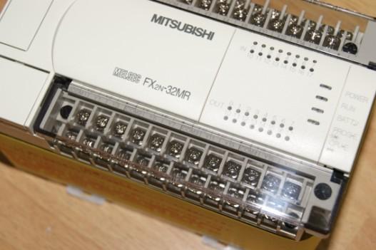 三菱plcfx1n-24mt价格