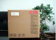 供应沧州艾斯克HP1020激光打印机碳粉