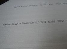 供应6061铝板16mm6061T651铝板