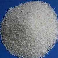 供应石英砂生产线工艺滤料