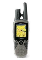 供应带对讲功能的手持GPS威路Rino520HCx卫星定位系统