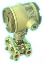 供应CKD活塞型气缸