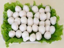 供应用米面和肉制品类变性淀粉