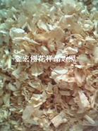 中国金宏木材刨花机已走向全球图片
