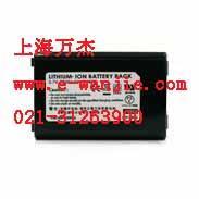 专业供应HT680原装锂电池 HT680采集器辅件配件
