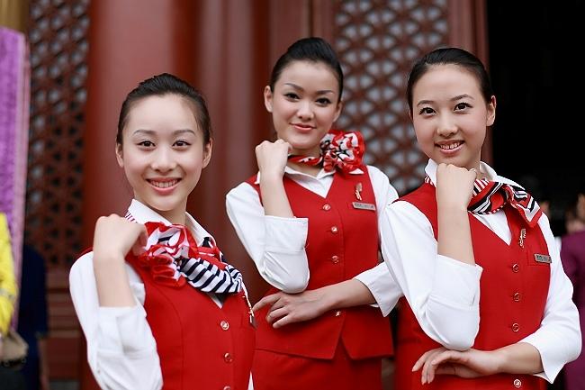 北京市仟九州航空服务有限公司