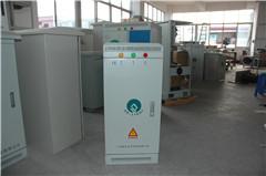广州保瓦电子科技有限公司(生产商)