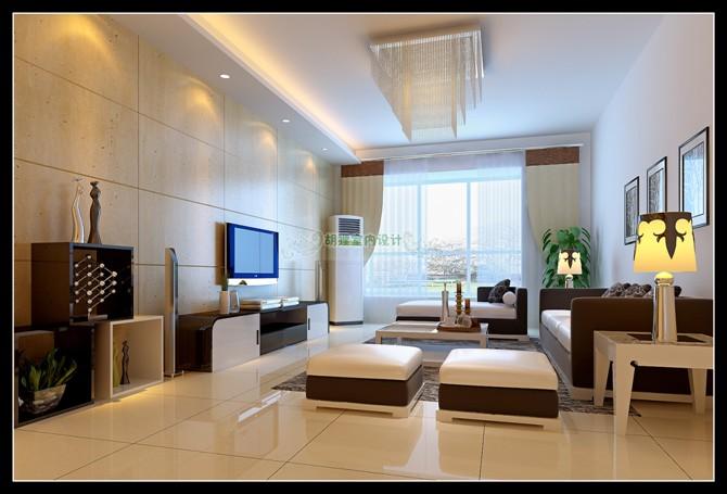 室内_室内供货商_供应苏州装饰设计培训苏州室内设计