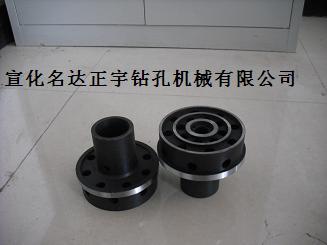 冲击器阀盖图片/冲击器阀盖样板图 (1)