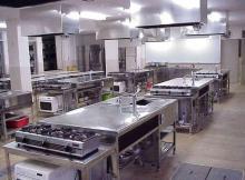 广州二手厨具回收 广州二手厨具收购 广州酒店设备回收