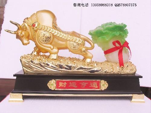 广东深圳树脂工艺品厂供应