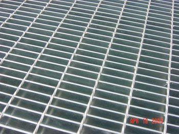 供应包头钢格栅板、包头钢格栅板价格,包头钢格栅板批发批发