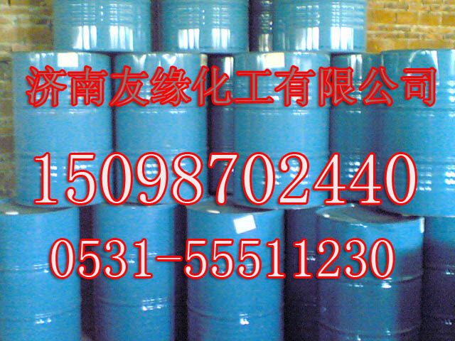 机械油济南机械油