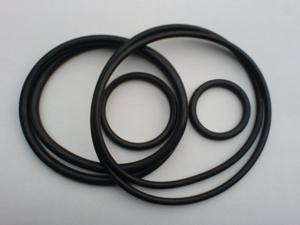 供应水泥管道橡胶圈,圆形胶圈,三角形胶圈