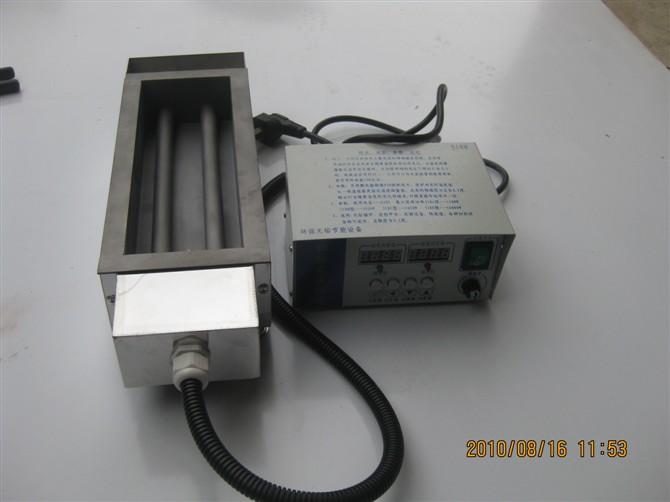 供应无铅锡炉图片