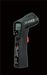 供应手持式红外测温仪