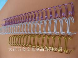 供應YO線圈雙線圈彩色雙線圈