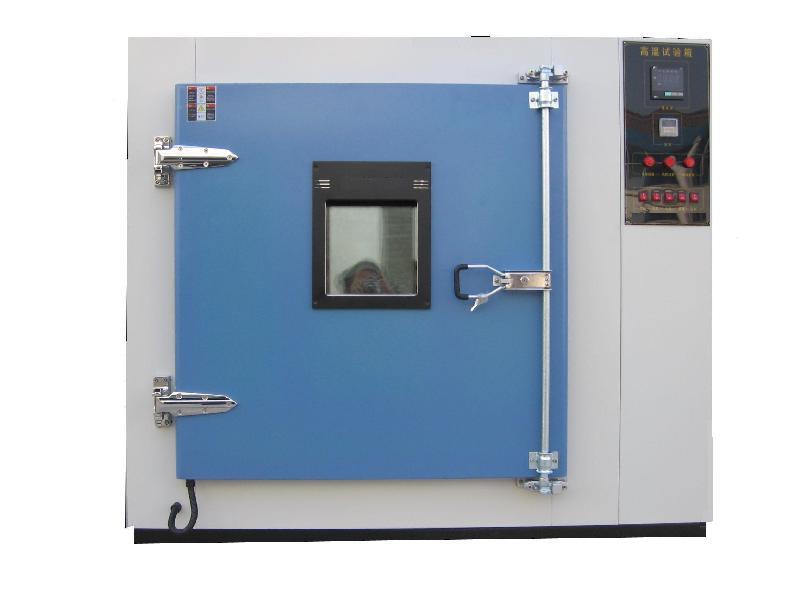 供应电热恒温干燥箱2