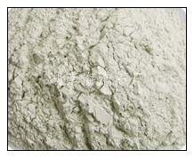 土壤治理重金属稳定