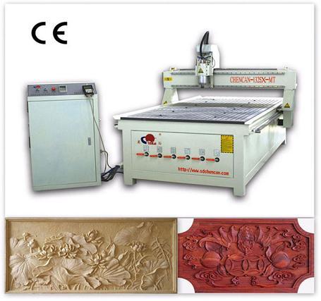 供应雕刻机木工雕刻机石材雕刻机