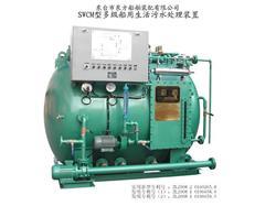 供应船用生活污水处理装置生产厂家批发