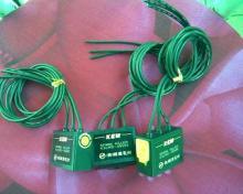 供应韩国KEM火花吸收器