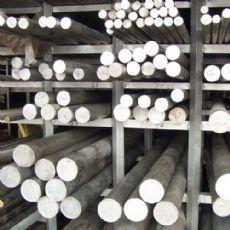 供应2024T3铝合金2024铝棒