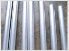供应2024T3环保铝棒2024铝棒