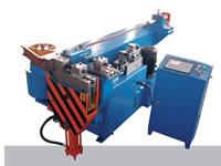 供应W24系列弯管机生产厂家