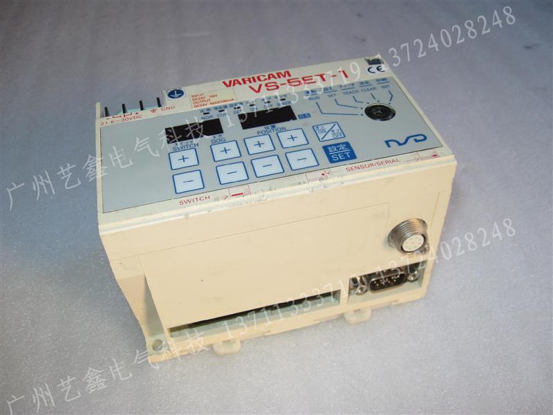 SRM50-HFA0-K21圖片