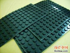 供应山东优质橡胶板,橡胶板厂家批发