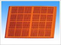 供应济南橡胶板,橡胶板厂家