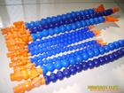 供应国标塑料冷却管 机床附件 机床配件批发