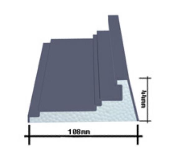 供应北京欧式装饰线罗马柱线脚线板价格