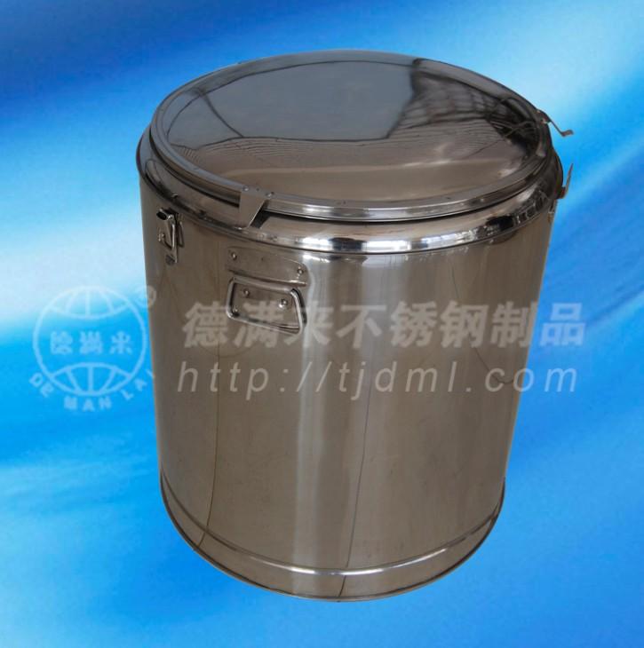 【保温桶图片大全】保温桶图片库