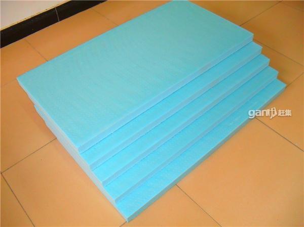 供应北京挤塑板厂价格低批发