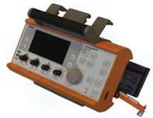 仪器仪表电源