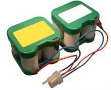 电动工具电源