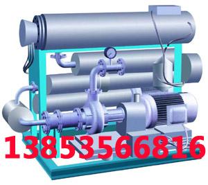 导热油电加热炉,导热油电加热器,电加热锅山东电加热导热油批发