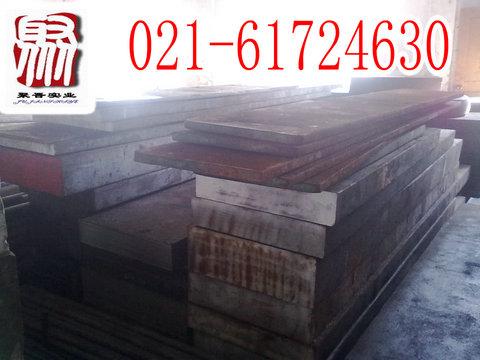焊材图片 焊材样板图 修补焊接DC53焊材 上海聚晋实业发...