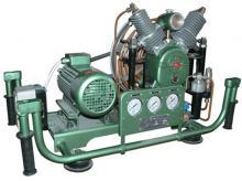 供应临沂呼吸器充气泵临沂呼吸器充气泵呼吸器充气泵