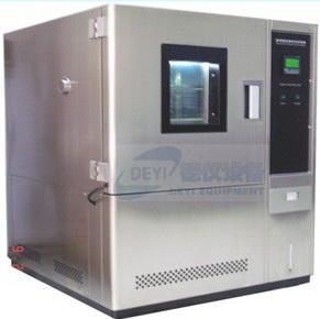 DEG-500高低温实验箱批发