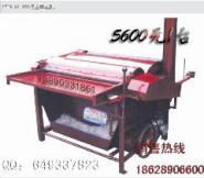 湖南棉被加工机械销售红旗机器厂图片