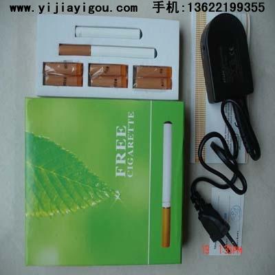 镇江欧蓝图电子烟有没有疗效萍乡如烟电子烟价格批发