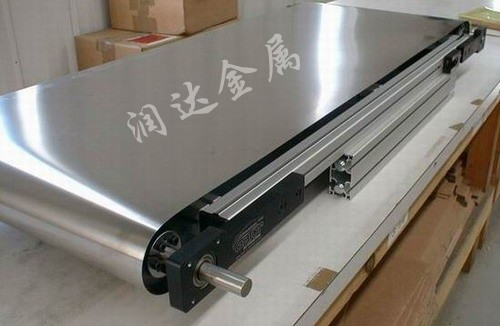 供应 2024进口高精密铝铝板铝合金板材图片