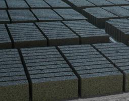 供应砖机托板免烧砖机托板塑木托板批发